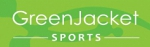 greenjacketsports