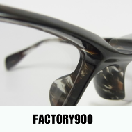 FACTRY900